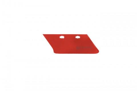 LZ1 356 01 9026332 007 - Amazone / BBG Düngereinlegerschare