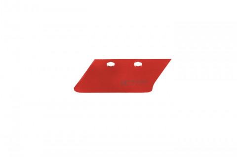 LZ1 357 01 9026333 007 - Amazone / BBG Düngereinlegerschare