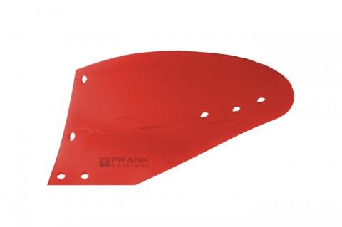 PK4 002 02 9037129 007 - Amazone / BBG Streichblech-Hinterteile