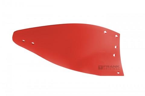 PK8 001 09 9037138 007 - Amazone / BBG Streichblech-Hinterteile