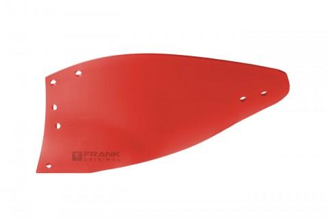 PK8 002 09 9037139 007 - Amazone / BBG Streichblech-Hinterteile