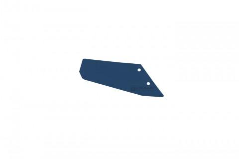 XL 019 9092434 007 - Amazone / BBG Scharmesser