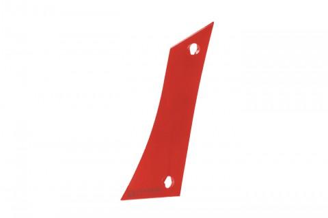 VST 1170 9031274 007 - DIN & Universal Streichblech-Vorderteile