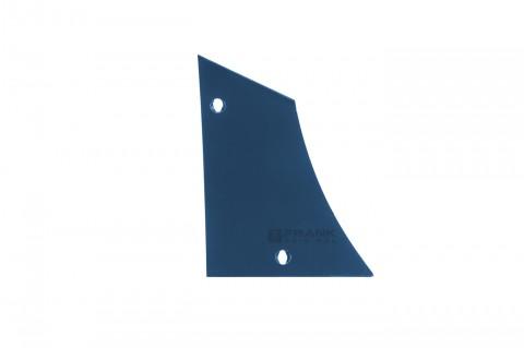 178114 9038202 007 - Gregoire Besson Streichblech-Vorderteile