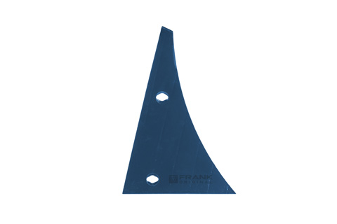 H0401780 9038194 007 - Kuhn Streichblech-Vorderteile