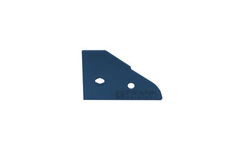 761217 9053269 007 - Kuhn Rumpfanschläge