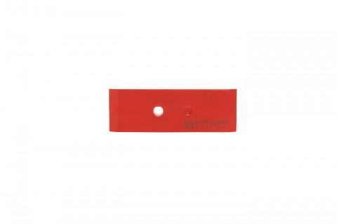 073614 F 9052190 007 - Kverneland Anlagenschoner