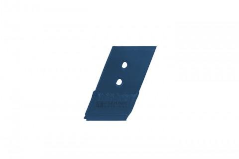 90 801 - WIDIA 9090871 019 - Kverneland Wechselspitzen