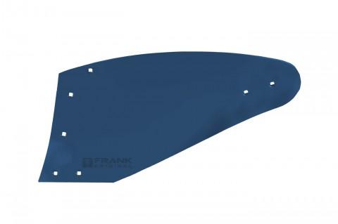 9035267 007 - Lemken Streichblech-Hinterteile