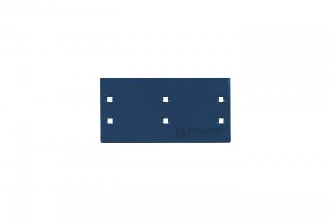 9051782 007 - Lemken Anlagen