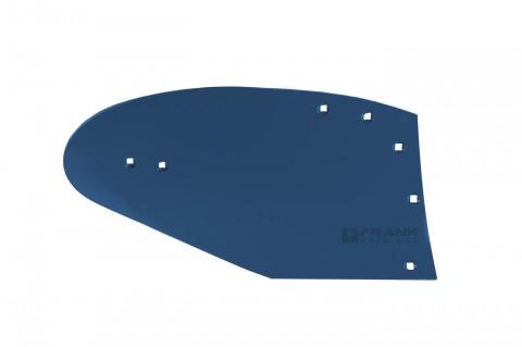 HRP-296 O, 2702.01.01 9035844 007 - Rabewerk Streichblech-Hinterteile