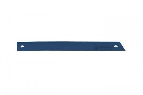 SRP-328 P 2, 2731.10.01 9035868 007 - Rabewerk Streichblech-Streifen