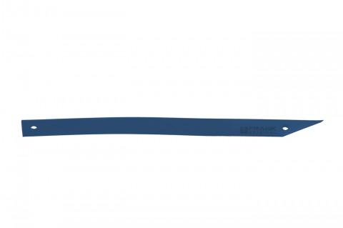 SRP-328 P 4, 2731.12.01 9035872 007 - Rabewerk Streichblech-Streifen