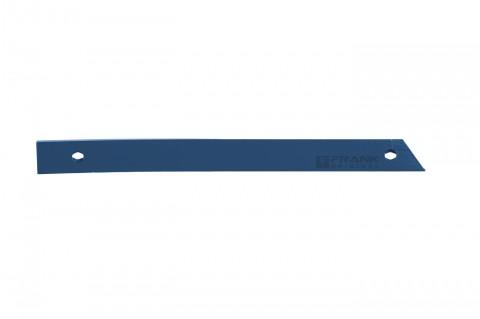 SRP-358 R 2, 2738.06.01 9035892 007 - Rabewerk Streichblech-Streifen