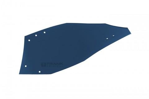 HRP-350 W, 2751.04.02 9038109 007 - Rabewerk Streichblech-Hinterteile