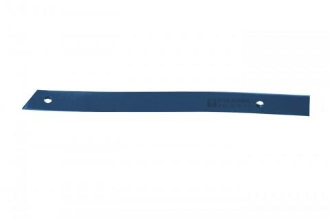 SRP-330 W 2, 2759.04.02 9038129 007 - Rabewerk Streichblech-Streifen