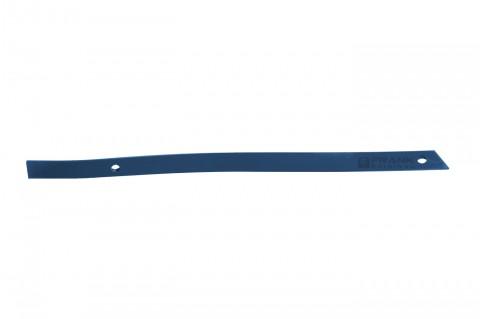 SRP-330 W 3, 2759.05.01 9038130 007 - Rabewerk Streichblech-Streifen