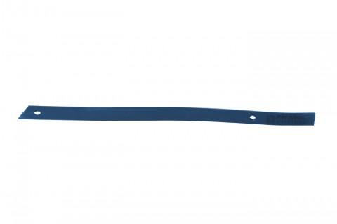 SRP-330 W 3, 2759.05.02 9038131 007 - Rabewerk Streichblech-Streifen