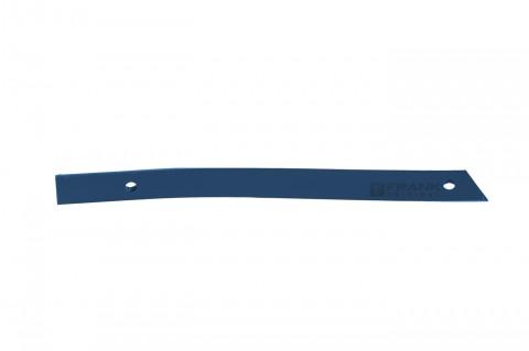 SRP-350 W 2, 2755.02.01 9038136 007 - Rabewerk Streichblech-Streifen