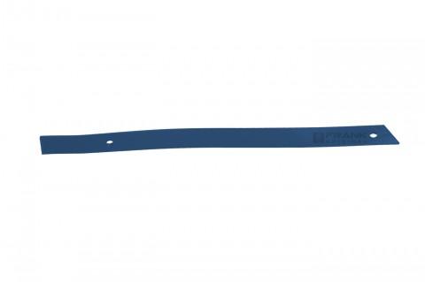 SRP-350 W 3, 2755.03.01 9038138 007 - Rabewerk Streichblech-Streifen