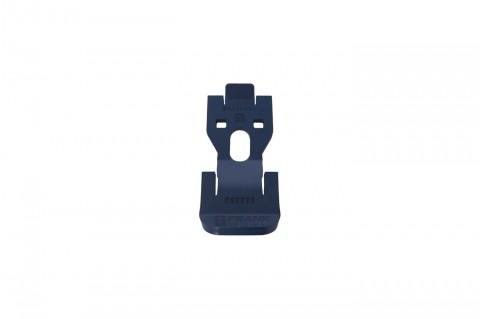 G0 350 002 9090250 007 - Vogel & Noot Verschlussplatten